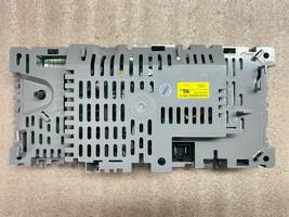 Whirlpool Washer Electronic Control Board W10258402 - $232.65