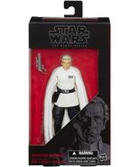 Star Wars Director Krennic #27 Rogue One The Black Series 6 in figure - $19.98