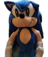 Vintage Sonic the Hedgehog - $120.00