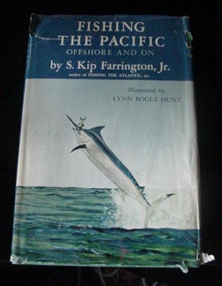 Pacificfishingbook1