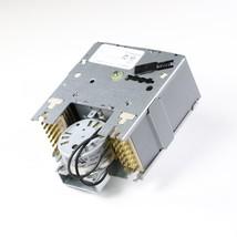 137394200 ELECTROLUX FRIGIDAIRE Washer timer - $179.26