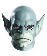 Thundercats Panthro Overhead Mask Costume Halloween Cosplay FREE SHIPPING - $28.04