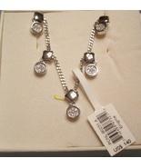 Pierre Cardin ENIGMA Necklace - $70.00