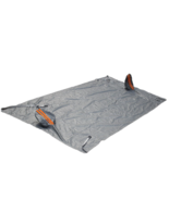 Windshield Cover 4 Seasons Wind Snow Frost Ice Sun Protection - €9,24 EUR