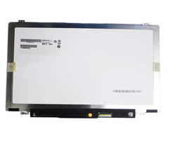 LCD Touch Panel Screen Assembly for Lenovo IdeaPad S415 59399720 S405 59... - $109.00