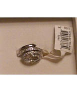 "Pierre Cardin ""SOLEIL"" ring - $50.00"