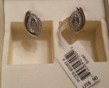 Pc soleil earrings thumb155 crop