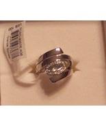 """Pierre Cardin """"Grande Soiree"""" Ring - $50.00"""
