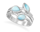 83307 multishape larimar ring thumb155 crop