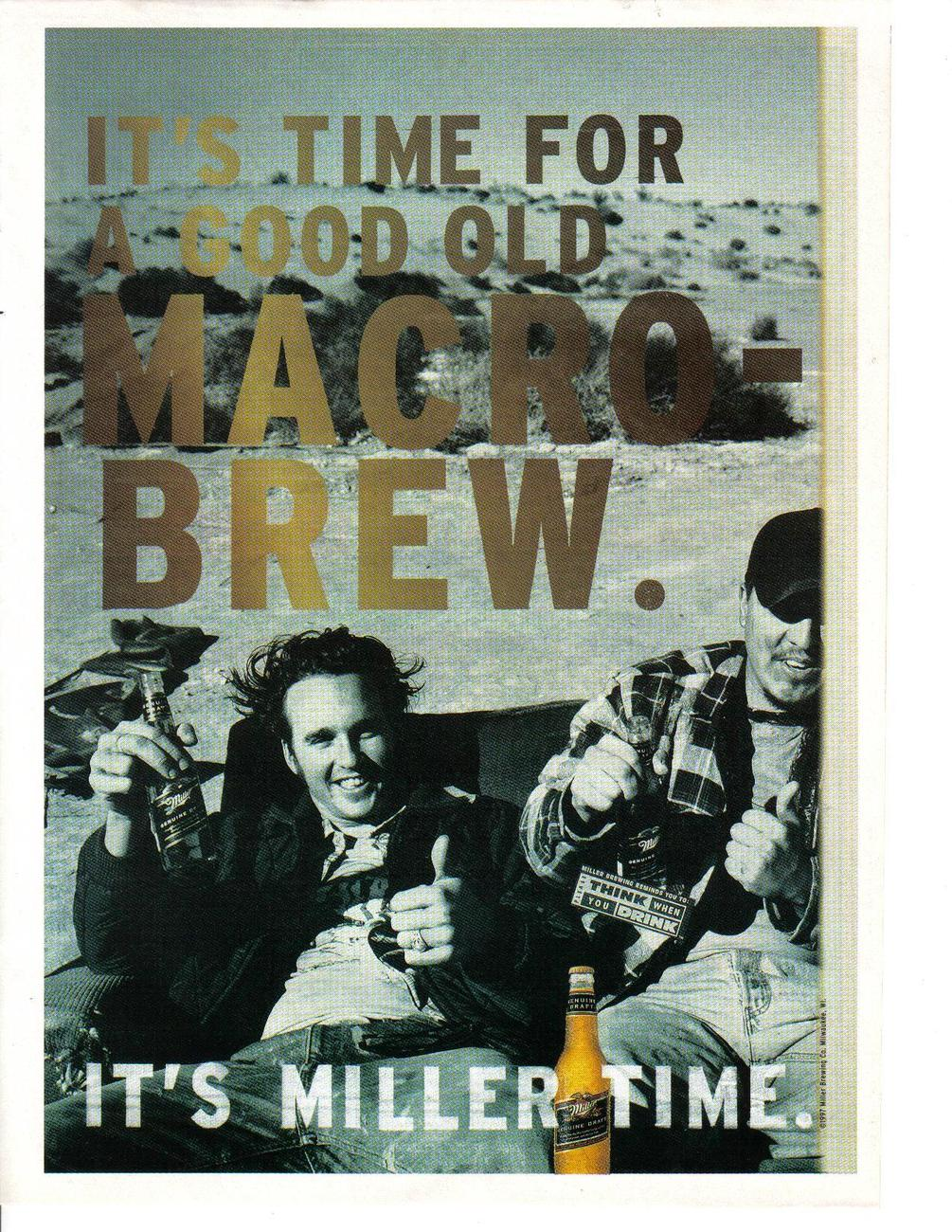 Miller beer coupons printable