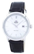 Orient Automatic Er27007w Men's Watch - $144.00