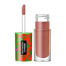 Clinique Marimekko Pop Splash Brillo Labios + Hidratación Latte Pop 04 .14 Fl OZ - $28.71