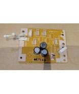 "TNPA4243 PB Board For Panasonic Viera TH-42PZ80U 42"" Plasma TV - $14.83"