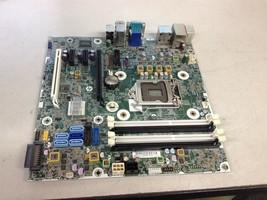 HP 696538-001 Merlin No RAM REV No CPU Motherboard Mainboard - $20.00