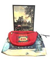 Gucci Purse Fanny/waist pack retro - $749.00