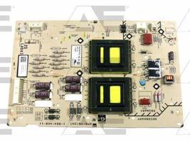 Sony OEM Part: 1-474-302-11 147430211 TV G8 Backlight Inverter Power Supply Boar