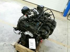 2013 Ford Edge Engine Motor Vin 9 2.0L - $1,438.47