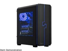 AMD Gaming PC Computer Custom Built Desktop 6 Core GT 1030 16GB RAM 2TB ... - $598.76