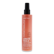 Matrix Total Results Length Goals Extensions Perfector Multi-Benefit Sty... - $24.00