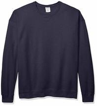 Hanes Men's Comfortwash Garment Dyed Fleece Sweatshirt - $34.73+