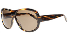 Oliver Peoples Sunglasses Knox 62 OV5168S Coco - Brown 1003/73 - $169.95