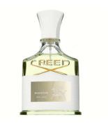 Creed Spray sample item