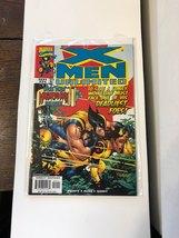 X-Men Unlimited #24 - $12.00
