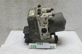2003-2005 Chevrolet Impala ABS Pump Control OEM 18044526 Module 103 15D1 - $27.71