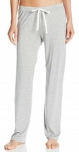 Tommy Hilfiger Women's Modal Lounge Pants X LARGE - $15.83