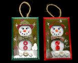 Orn snowmen set4 thumb155 crop