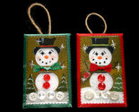 Orn snowmen set5 thumb155 crop
