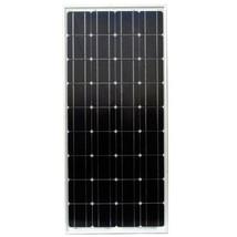 90 Watt 12 Volt HQRP Monocrystalline Solar Panel 90W 12V - $174.95