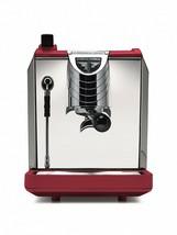 Nuova Simonelli OSCAR 2 II Espresso Coffee Maker & Cappuccino Machine 22... - $1,424.07
