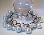 10137wb white sea shell pearl bracelet  4  thumb155 crop