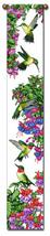 Bell_pull_hummingbird_jewels__b350_thumb200