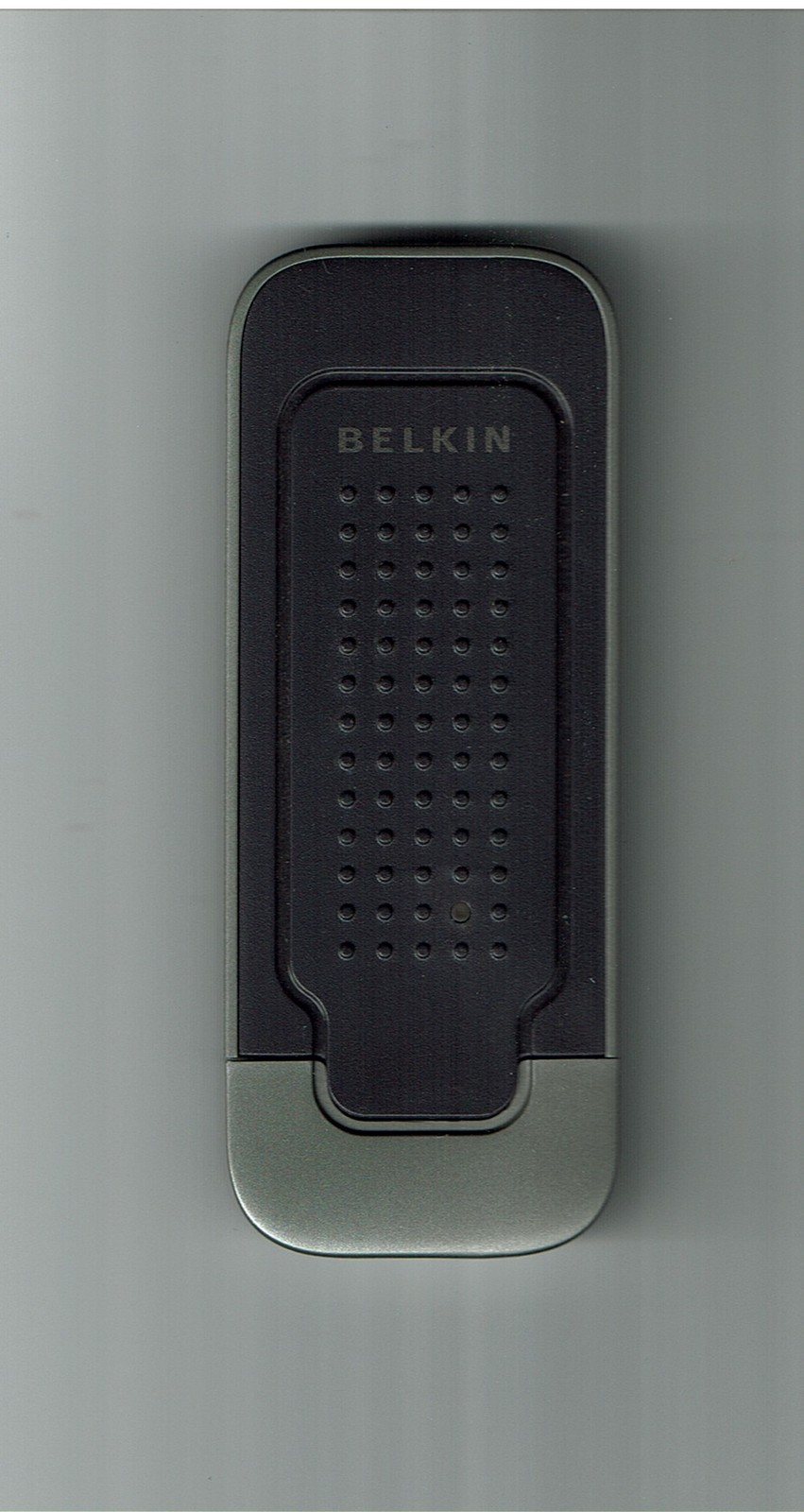 Belkin F5D9050 Wireless G Plus MIMO USB Wi-Fi Network Adapter Dongle