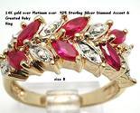 Ruby ring thumb155 crop
