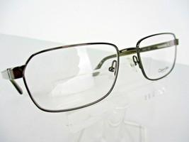 Calvin Klein Ck 7365 (213) Khaki 54 X 17 140 mm Eyeglass Frame - $62.32