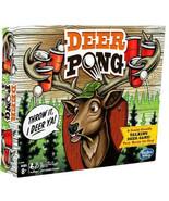 Deer Pong Game - $10.39