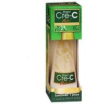 Cre-C  Shampoo Cre C Max for Regrowing Hair & Hair Loss 8.46 oz - $14.95