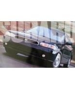 1996 Subaru LEGACY sales brochure catalog 96 US Brighton L LSi 2.5 GT - $10.00