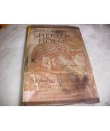 The Complete Sherlock Holmes Hardback Book By Sir Arthur Conan Doyle - $7.99