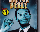 Dvd milton berle thumb155 crop