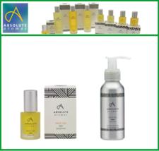 Absolute Aromas Sensitive Face Oil - $35.00+