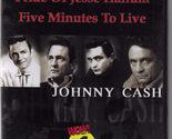 Dvd johnny cash thumb155 crop