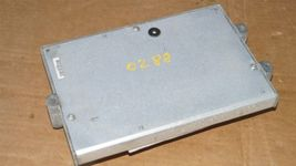 Dodge Chrysler 5.7L Hemi Engine Control Unit Module ECU ECM 560292207AG image 5