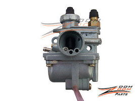 Chinese Geely Scooter Carburetor 50cc Carb NEW - $20.64