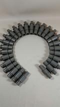 Nerf Gun Vulcan EBF-25 Replacement Ammo Belt Chain Dart Clip N Strike - $14.99