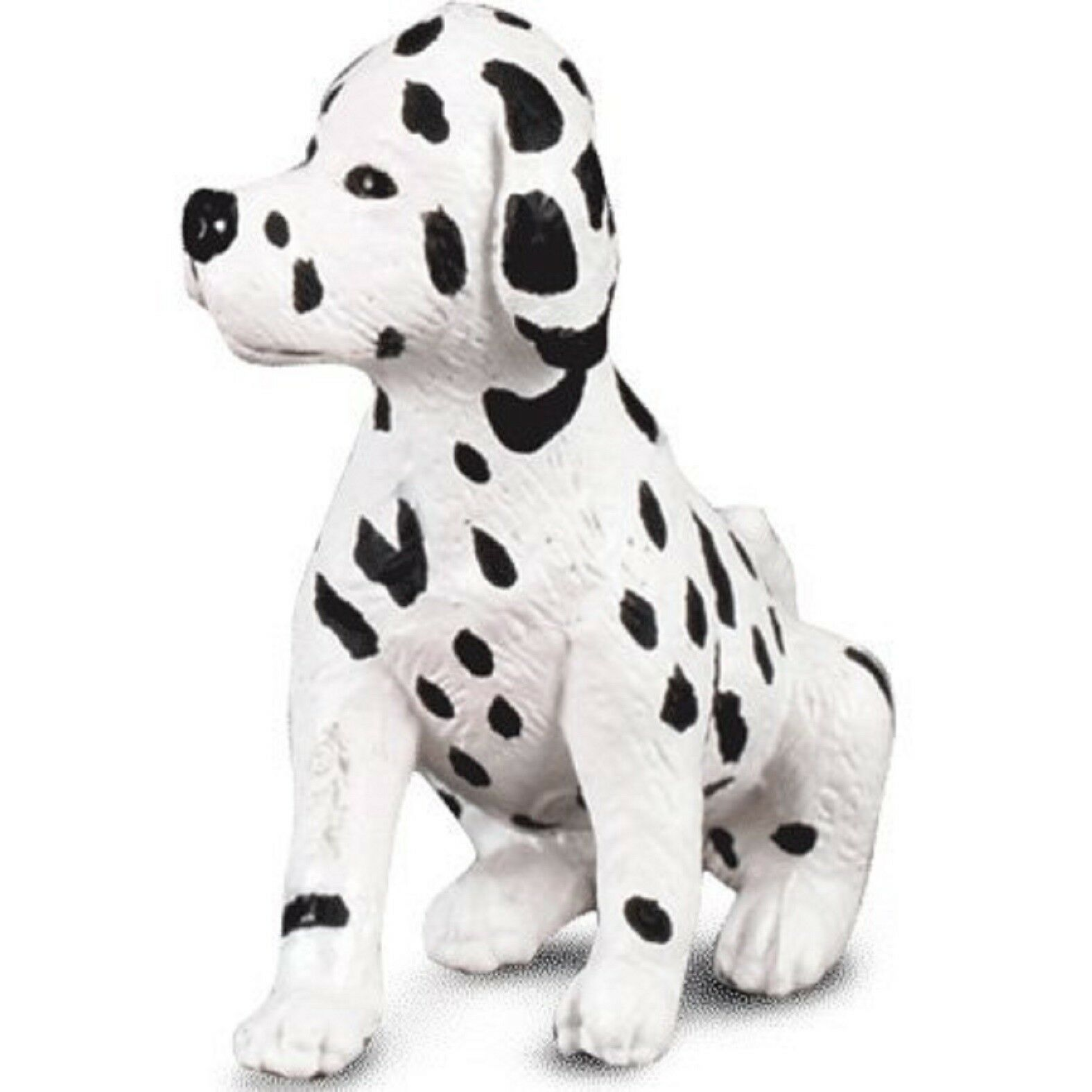 Primary image for Breyer CollectA 88073 Dalmation puppy exceptional, well made  <>