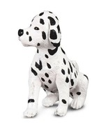 Breyer CollectA 88073 Dalmation puppy exceptional, well made  <> - $4.89